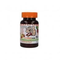 ARKOVITAL AZINCO 60 CARAMELLE GOMMOSE - 1
