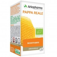 ARKOCAPSULE PAPPA REALE BIO 45 CAPSULE - 1