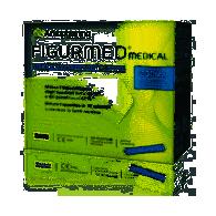 FIGURMED MEDICAL DM 45 BUSTINE - 1