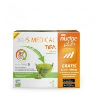 XLS MEDICAL TEA 90 STICK - 1