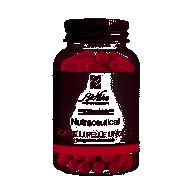 BIONIKE NUTRACEUTICAL CAPELLI/PELLE/UNGHIE 60 CAPSULE - 1