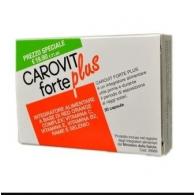 CAROVIT FORTE PLUS 30...