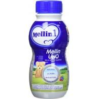 MELLIN 1 LATTE LIQUIDO 500ML - 1