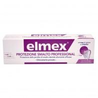 ELMEX DENTIFRICIO PROTEZIONE SMALTO 75 ML - 1
