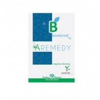 BIOSTERINE ALLERGY AREMEDY COMPRESSE