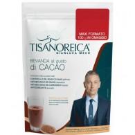 TISANOREICA BEVANDA CACAO 2020 POT 500 G
