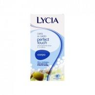 LYCIA CERA CALDO 125G NEW - 1