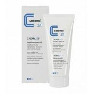 CERAMOL CREMA 311 200 ML - 1