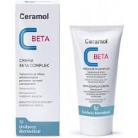 CERAMOL CREMA BETACOMPLEX 50 ML - 1