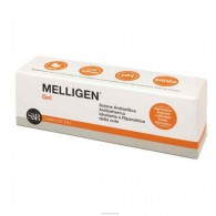 MELLIGEN GEL 50 ML - 1