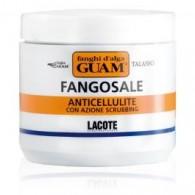 GUAM TALASSO FANGOSALE 500 ML - 1