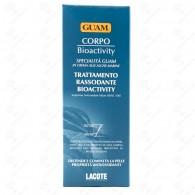 GUAM TRATTAMENTO CORPO ANTICELLULITE BIOACTIVITY 200 ML - 1