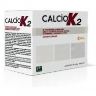 CALCIOK2 40 BUSTINE - 1