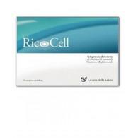 RICOCELL 45 COMPRESSE - 1