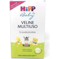 HIPP VELINE MULTIUSO 48 PEZZI - 1