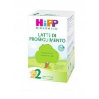 HIPP LATTE 2 PROSEGUIMENTO POL - 1