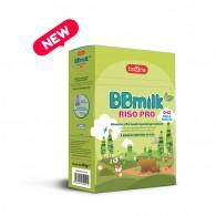 BBMILK RISO PRO 1-3 400 G - 1