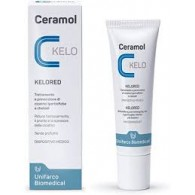 CERAMOL KELORED 30 ML - 1