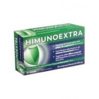 HIMUNOEXTRA 20 COMPRESSE - 1