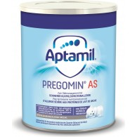 APTAMIL PREGOMIN AS 400 G - 1