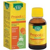 ESI PROPOLAID VAPOROIL 25 ML - 1