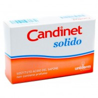 CANDINET SOLIDO 100G - 1