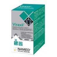 VIRAXIL 60 COMPRESSE