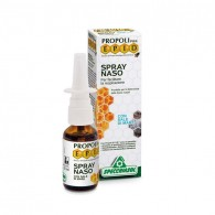 EPID NASO SPRAY 20 ML