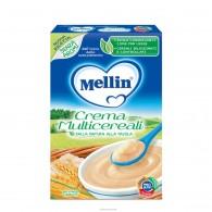 MELLIN CREMA MULTICEREALI 200 G
