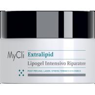 MYCLI EXTRALIPID CREMA RIPARATRICE 50 ML
