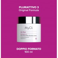 MYCLI HAPLAST PLURIATTIVO 3 CREMA 100 ML - 1