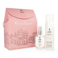 BIONIKE BEAUTY ROUTINE KIT NATALE 2020 1 DEFENCE HYDRA JELLY 50 ML + 1 DEFENCE MOUSSE DETERGENTE 150 ML