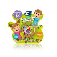 ZCARE NATURAL BABY BRACCIALETTO - 1