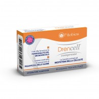 DRENCELL 30 COMPRESSE - 1