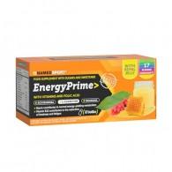 NAMED ENERGY PRIME 10 FLACONCINI