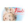 TRUDI BABY CARE